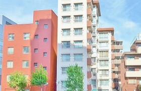 2LDK {building type} in Maruyama - Nakano-ku