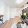 1LDK Apartment to Buy in Toshima-ku Interior