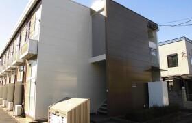 1K Apartment in Tendai - Chiba-shi Inage-ku