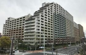 4LDK {building type} in Shinsuna - Koto-ku