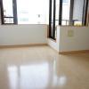 1K マンション 横浜市鶴見区 リビングルーム