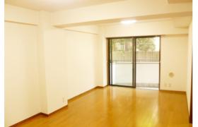 世田谷區下馬-1LDK公寓大廈