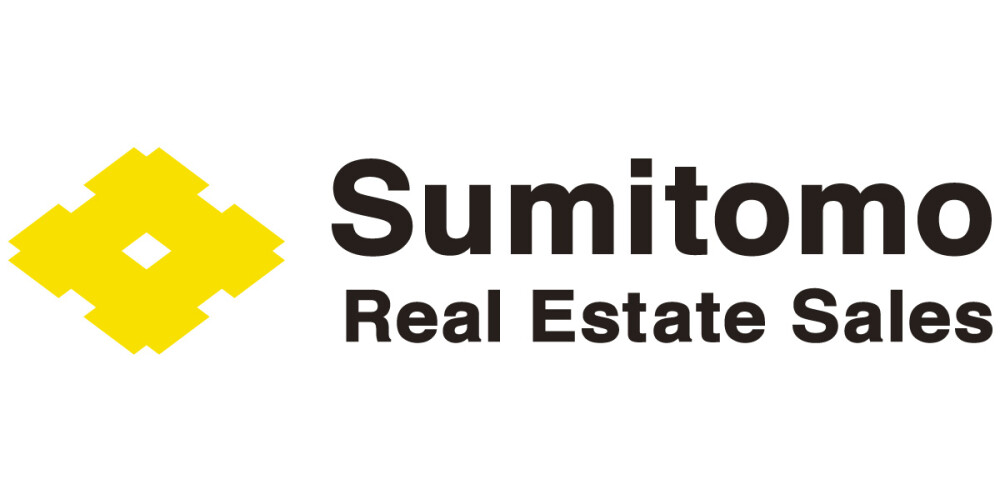 Sumitomo Real Estate Sales Co., Ltd.