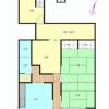 Whole Building House to Buy in Kuji-gun Daigo-machi Interior