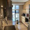 在港区购买3LDK 公寓大厦的 厨房