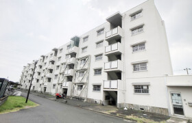3DK Mansion in Oshima - Hiratsuka-shi
