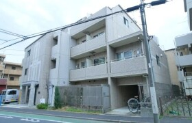 1K Mansion in Kugayama - Suginami-ku