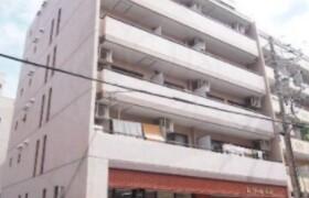 1R {building type} in Matsubara - Nagoya-shi Naka-ku