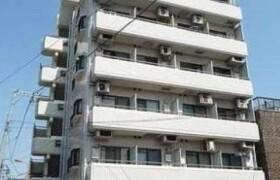 墨田區八広-1R{building type}