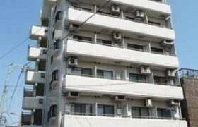 1R {building type} in Yahiro - Sumida-ku