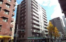 3LDK {building type} in Kyomachibori - Osaka-shi Nishi-ku