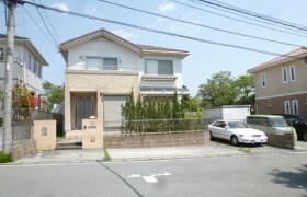 御殿場市 - 川島田 独栋住宅 3SLDK