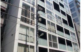 1LDK Apartment in Nihombashiodemmacho - Chuo-ku