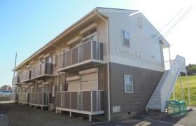 2DK Apartment in Hagisono - Chigasaki-shi