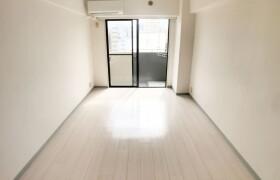 横浜市鶴見区鶴見中央-1R公寓大厦