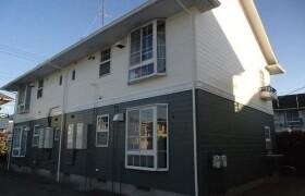3DK Apartment in Nishishinshuku - Hasuda-shi