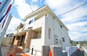 1LDK Apartment in Totohara - Akiruno-shi