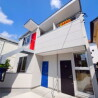 1K Apartment to Rent in Hino-shi Exterior