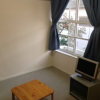 1K Apartment to Rent in Matsudo-shi Living Room