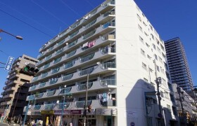 2LDK Apartment in Chuo - Warabi-shi