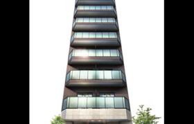 横浜市南区 - 永楽町 公寓 1K