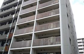 1DK Mansion in Shibaura(2-4-chome) - Minato-ku