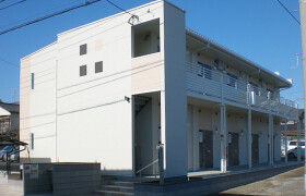 1R Apartment in Miyamotocho - Tokorozawa-shi