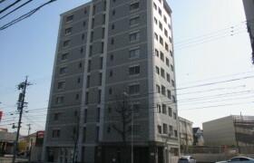 1LDK Mansion in Hara - Nagoya-shi Tempaku-ku