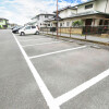 3DK Apartment to Rent in Tsuchiura-shi Exterior