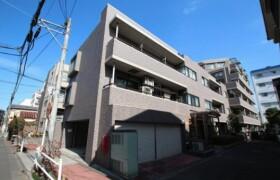 3LDK {building type} in Minamitokiwadai - Itabashi-ku