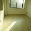 1R マンション 大阪市住吉区 Room