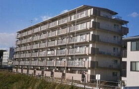 3LDK Apartment in Momoyamacho tango - Kyoto-shi Fushimi-ku
