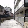 在大阪市東淀川区内租赁1K 公寓大厦 的 内部