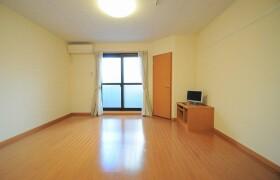 1K Apartment in Hisagi - Zushi-shi