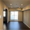 2LDK Apartment to Rent in Meguro-ku Living Room