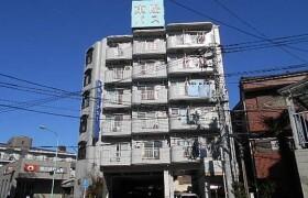 1LDK Mansion in Nakakasai - Edogawa-ku