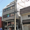 Whole Building Office to Buy in Kasukabe-shi Interior