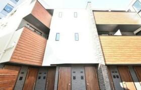 1LDK Apartment in Wakabayashi - Setagaya-ku