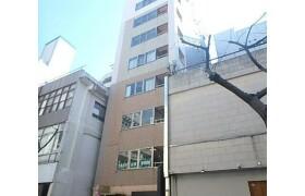 1LDK Mansion in Bentendori - Yokohama-shi Naka-ku