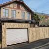 7DK House to Buy in Kyoto-shi Kita-ku Exterior
