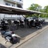 2K Apartment to Rent in Kasaoka-shi Exterior