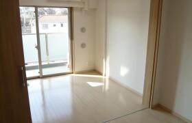 1DK Mansion in Mitsuzawa nishimachi - Yokohama-shi Kanagawa-ku