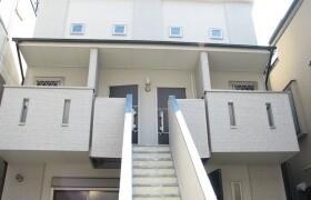 1K Apartment in Arakicho - Shinjuku-ku