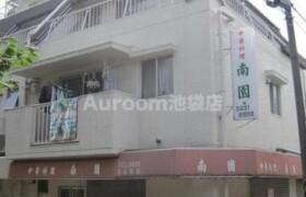 板桥区上板橋-1LDK公寓大厦