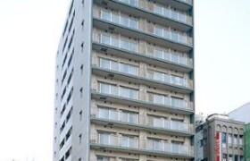 1K Mansion in Monzennakacho - Koto-ku