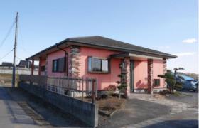 Whole Building House in Hirasucho - Mito-shi