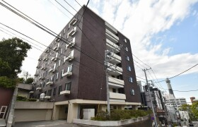 2LDK Mansion in Yamatecho - Yokohama-shi Naka-ku