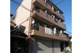 大阪市旭区赤川-1DK公寓大厦
