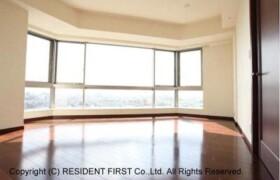 2LDK Apartment in Nishigotanda - Shinagawa-ku