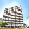 在札幌市厚別區內租賃3DK 公寓大廈 的房產 戶外